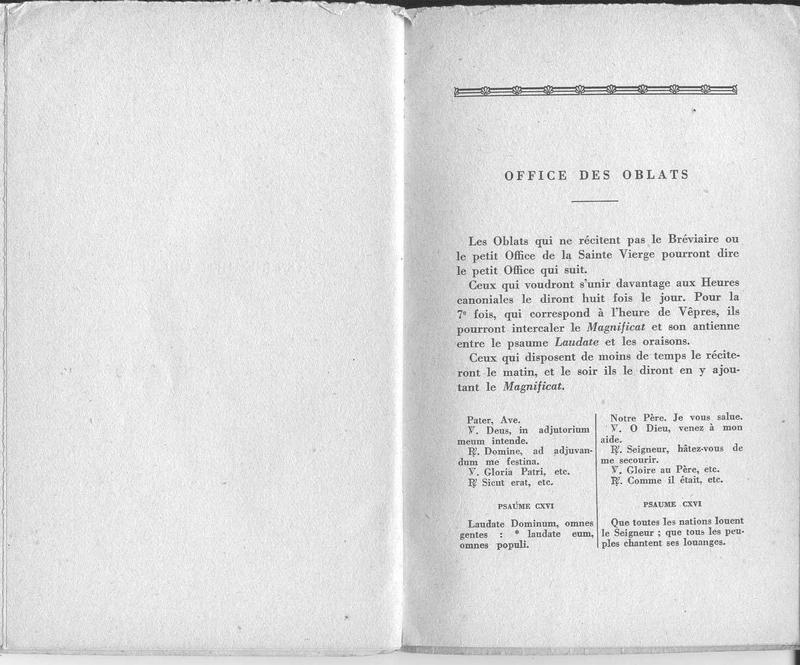(petit) Office des oblats bénédictins et table du livre Img106_800_600