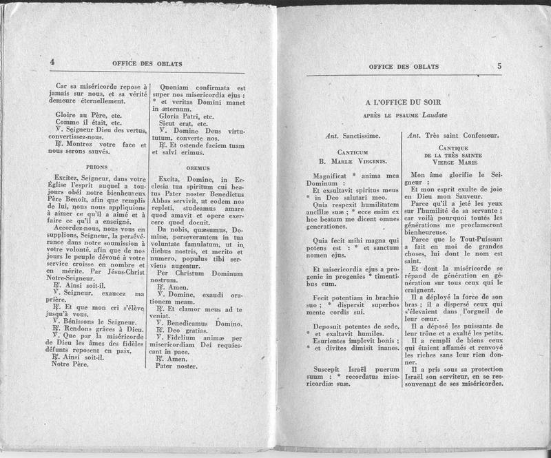 (petit) Office des oblats bénédictins et table du livre Img107_800_600