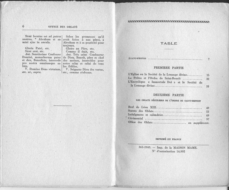 (petit) Office des oblats bénédictins et table du livre Img108_800_600